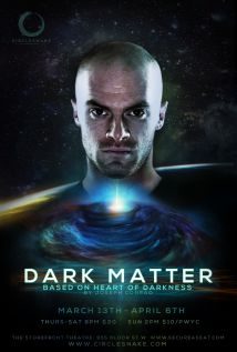 دانلود زیرنویس فارسی سریال Dark Matter | دانلود زیرنویس سریال Dark Matter | زیرنویس فارسی سریال Dark Matter | زیرنویس سریال Dark Matter |