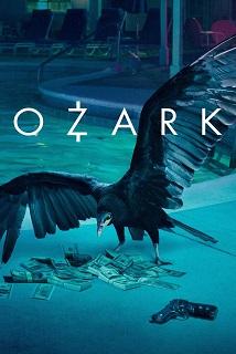 دانلود زیرنویس فارسی سریال Ozark | دانلود زیرنویس سریال Ozark | زیرنویس فارسی سریال Ozark | زیرنویس سریال Ozark | دانلود زیرنویس فارسی فصل اول Ozark