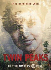 دانلود زیرنویس فارسی سریال Twin Peaks | دانلود زیرنویس سریال Twin Peaks | زیرنویس فارسی سریال Twin Peaks | زیرنویس سریال Twin Peaks |