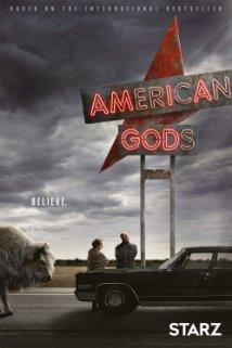 دانلود زیرنویس فارسی سریال American Gods | دانلود زیرنویس سریال American Gods | زیرنویس فارسی سریال American Gods | زیرنویس سریال American Gods |