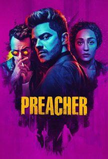 دانلود زیرنویس فارسی سریال Preacher | دانلود زیرنویس سریال Preacher | زیرنویس فارسی سریال Preacher | زیرنویس سریال Preacher |دانلود زیرنویس فصل 2 Preacher