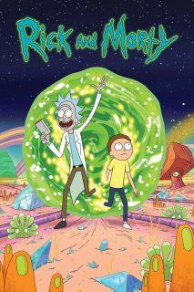 دانلود زیرنویس فارسی سریال Rick and Morty | دانلود زیرنویس سریال Rick and Morty | زیرنویس فارسی سریال Rick and Morty | زیرنویس سریال Rick and Morty |