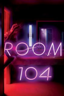 دانلود زیرنویس فارسی سریال Room 104 | دانلود زیرنویس سریال Room 104 | زیرنویس فارسی سریال Room 104 | زیرنویس سریال Room 104 | فصل اول سریال Room 104