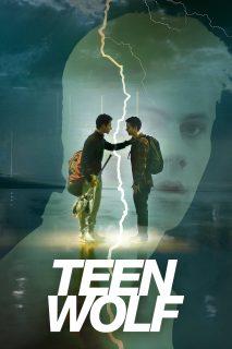 دانلود زیرنویس فارسی سریال Teen Wolf | دانلود زیرنویس سریال Teen Wolf | زیرنویس فارسی سریال Teen Wolf | زیرنویس سریال Teen Wolf | فصل ششم Teen Wolf