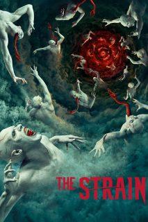 دانلود زیرنویس فارسی سریال The Strain | دانلود زیرنویس سریال The Strain | زیرنویس فارسی سریال The Strain | زیرنویس سریال The Strain |