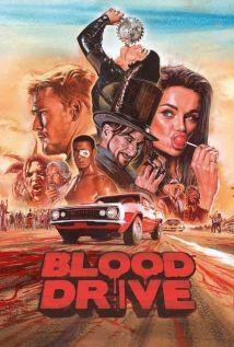 دانلود زیرنویس فارسی سریال Blood Drive | دانلود زیرنویس سریال Blood Drive | زیرنویس فارسی سریال Blood Drive | زیرنویس سریال Blood Drive |