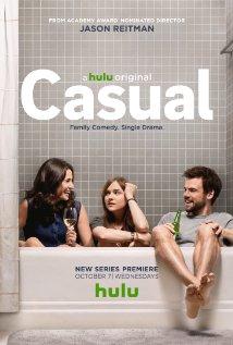 دانلود زیرنویس فارسی سریال Casual | دانلود زیرنویس سریال Casual | زیرنویس فارسی سریال Casual | زیرنویس سریال Casual | دانلود زیرنویس فارسی فصل سوم Casual