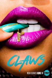 دانلود زیرنویس فارسی سریال Claws | دانلود زیرنویس سریال Claws | زیرنویس فارسی سریال Claws | زیرنویس سریال Claws | دانلود زیرنویس فارسی فصل اول Claws