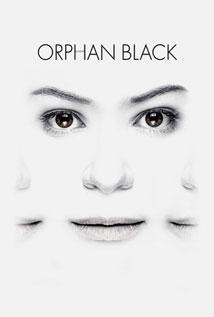 دانلود زیرنویس فارسی سریال Orphan Black | دانلود زیرنویس سریال Orphan Black | زیرنویس فارسی سریال Orphan Black | زیرنویس سریال Orphan Black |