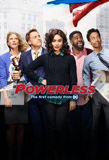 دانلود زیرنویس فارسی سریال Powerless | دانلود زیرنویس سریال Powerless | زیرنویس فارسی سریال Powerless | زیرنویس سریال Powerless | زیرنویس فصل اول Powerless