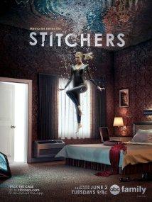 دانلود زیرنویس فارسی سریال Stitchers | دانلود زیرنویس سریال Stitchers | زیرنویس فارسی سریال Stitchers | زیرنویس سریال Stitchers | زیرنویس فصل سوم Stitchers
