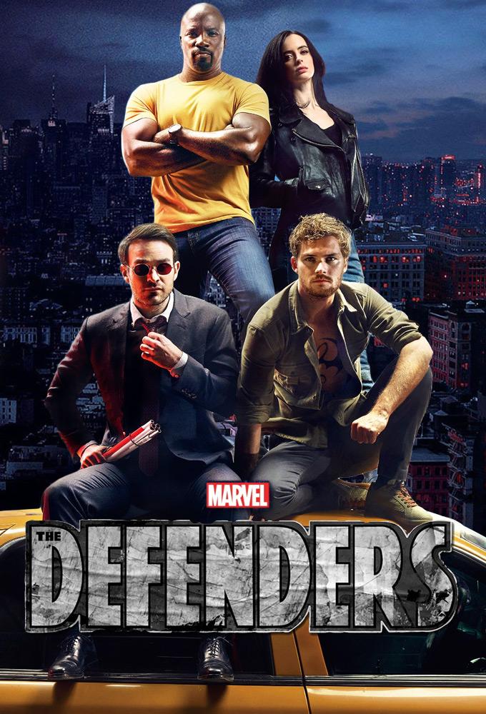 دانلود زیرنویس فارسی سریال The Defenders | دانلود زیرنویس سریال The Defenders | زیرنویس فارسی سریال The Defenders | زیرنویس سریال The Defenders |