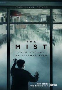 دانلود زیرنویس فارسی سریال The Mist | دانلود زیرنویس سریال The Mist | زیرنویس فارسی سریال The Mist | زیرنویس سریال The Mist | فصل اول سریال The Mist