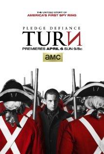 دانلود زیرنویس فارسی سریال Turn | دانلود زیرنویس سریال Turn | زیرنویس فارسی سریال Turn | زیرنویس سریال Turn | فصل اول سریال Turn