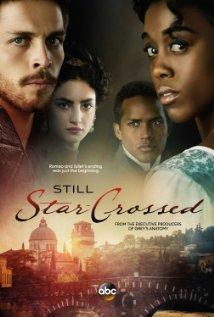 دانلود زیرنویس فارسی سریال Still Star-Crossed | دانلود زیرنویس سریال Still Star-Crossed | زیرنویس فارسی سریال Still Star-Crossed |