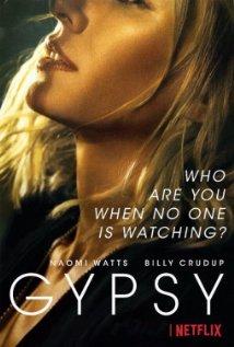 دانلود زیرنویس فارسی سریال Gypsy | دانلود زیرنویس سریال Gypsy | زیرنویس فارسی سریال Gypsy | زیرنویس سریال Gypsy | دانلود زیرنویس فارسی فصل اول Gypsy