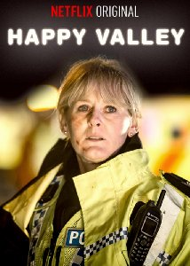 دانلود زیرنویس فارسی سریال Happy Valley | دانلود زیرنویس سریال Happy Valley | زیرنویس فارسی سریال Happy Valley | زیرنویس سریال Happy Valley |