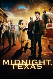 دانلود زیرنویس فارسی سریال Midnight Texas | دانلود زیرنویس سریال Midnight Texas | زیرنویس فارسی سریال Midnight Texas | زیرنویس سریال Midnight Texas |