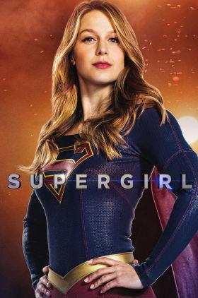 دانلود زیرنویس فارسی سریال Supergirl | دانلود زیرنویس سریال Supergirl | زیرنویس فارسی سریال Supergirl | زیرنویس سریال Supergirl | زیرنویس فصل دوم Supergirl