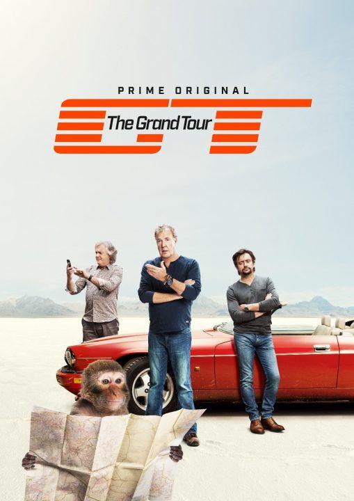 دانلود زیرنویس فارسی سریال The Grand Tour | دانلود زیرنویس سریال The Grand Tour | زیرنویس فارسی سریال The Grand Tour | زیرنویس سریال The Grand Tour |