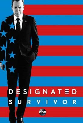 دانلود زیرنویس فارسی سریال Designated Survivor | دانلود زیرنویس سریال Designated Survivor | زیرنویس فارسی سریال Designated Survivor |