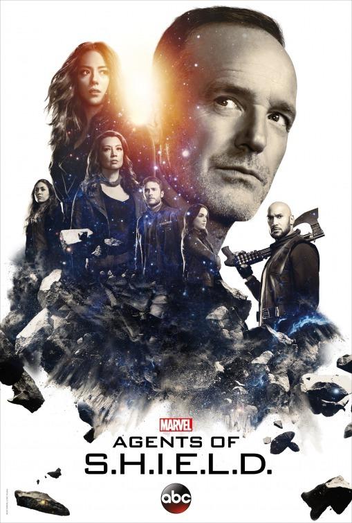 دانلود زیرنویس فارسی سریال Agents of S.H.I.E.L.D. | دانلود زیرنویس سریال Agents of S.H.I.E.L.D. | زیرنویس فارسی سریال Agents of S.H.I.E.L.D. |