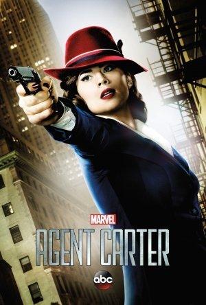 دانلود زیرنویس فارسی سریال Agent Carter | دانلود زیرنویس سریال Agent Carter | زیرنویس فارسی سریال Agent Carter | زیرنویس سریال Agent Carter |