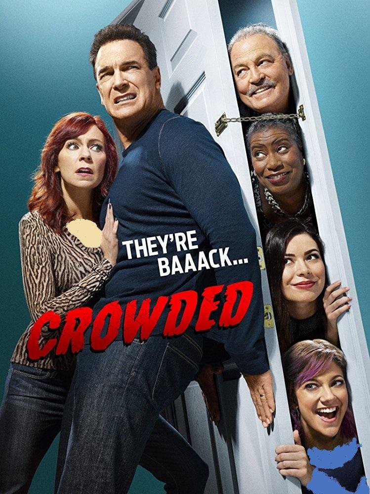 دانلود زیرنویس فارسی سریال Crowded | دانلود زیرنویس سریال Crowded | زیرنویس فارسی سریال Crowded | زیرنویس سریال Crowded | زیرنویس فارسی فصل اول Crowded