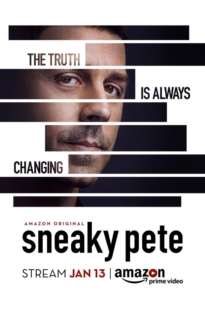 دانلود زیرنویس فارسی سریال Sneaky Pete | دانلود زیرنویس سریال Sneaky Pete | زیرنویس فارسی سریال Sneaky Pete | زیرنویس سریال Sneaky Pete |