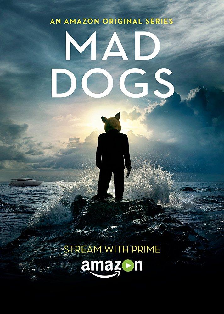 دانلود زیرنویس فارسی سریال Mad Dogs | دانلود زیرنویس سریال Mad Dogs | زیرنویس فارسی سریال Mad Dogs | زیرنویس سریال Mad Dogs |