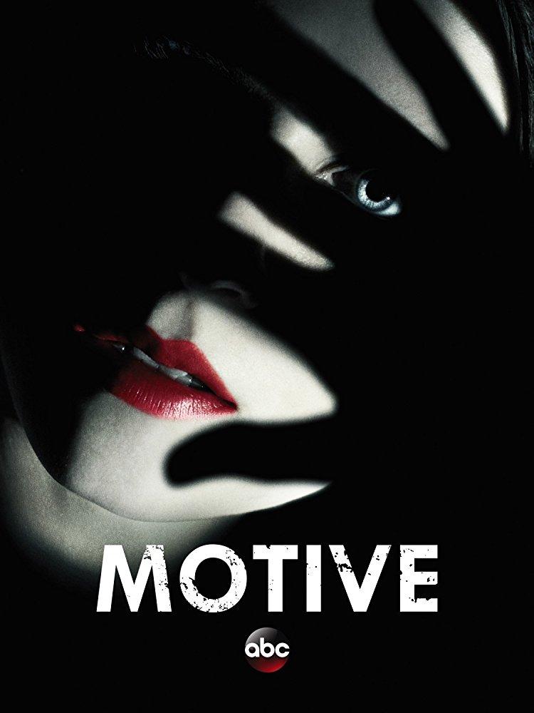 دانلود زیرنویس فارسی سریال Motive | دانلود زیرنویس سریال Motive | زیرنویس فارسی سریال Motive | زیرنویس سریال Motive | دانلود زیرنویس فارسی فصل اول Motive