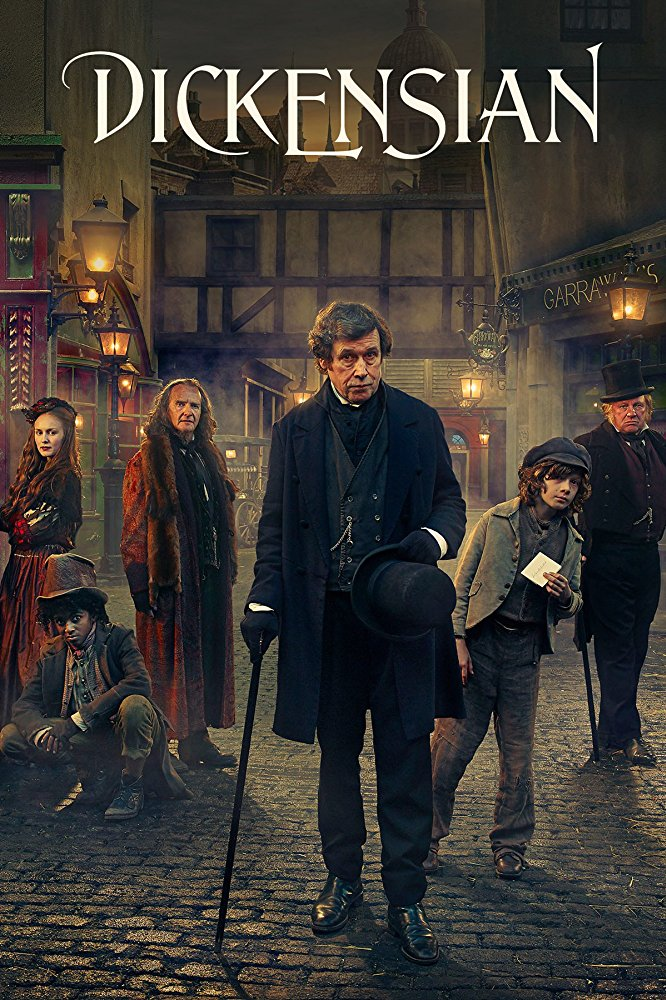 دانلود زیرنویس فارسی سریال Dickensian | دانلود زیرنویس سریال Dickensian | زیرنویس فارسی سریال Dickensian | زیرنویس سریال Dickensian |