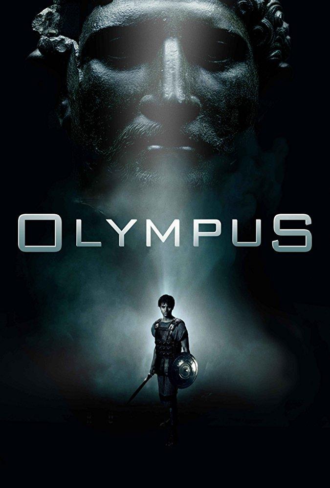 دانلود زیرنویس فارسی سریال Olympus | دانلود زیرنویس سریال Olympus | زیرنویس فارسی سریال Olympus | زیرنویس سریال Olympus | دانلود زیرنویس فارسی فصل 1 Olympus