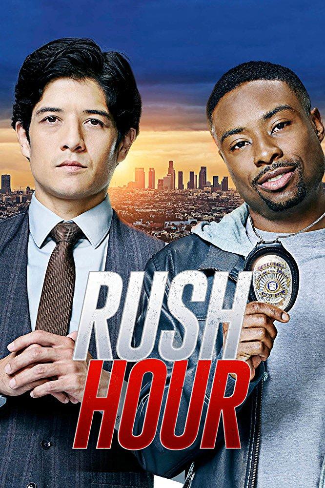 دانلود زیرنویس فارسی سریال Rush Hour | دانلود زیرنویس سریال Rush Hour | زیرنویس فارسی سریال Rush Hour | زیرنویس سریال Rush Hour |