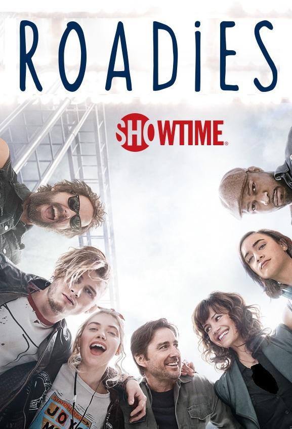 دانلود زیرنویس فارسی سریال Roadies | دانلود زیرنویس سریال Roadies | زیرنویس فارسی سریال Roadies | زیرنویس سریال Roadies | زیرنویس فارسی فصل اول Roadies