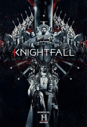 دانلود زیرنویس فارسی سریال Knightfall | دانلود زیرنویس سریال Knightfall | زیرنویس فارسی سریال Knightfall | زیرنویس سریال Knightfall |