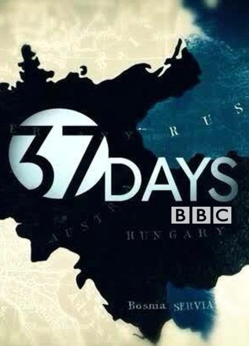 دانلود زیرنویس فارسی سریال 37 Days | دانلود زیرنویس سریال 37 Days | زیرنویس فارسی سریال 37 Days | زیرنویس سریال 37 Days | دانلود زیرنویس فارسی فصل 1 37 Days
