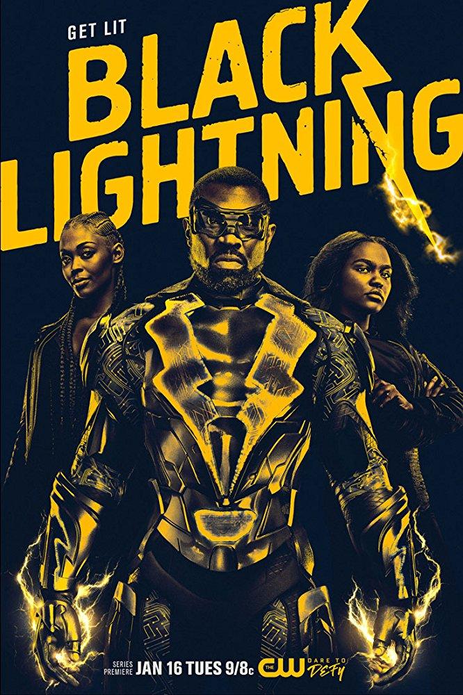 دانلود زیرنویس فارسی سریال Black Lightning | دانلود زیرنویس سریال Black Lightning | زیرنویس فارسی سریال Black Lightning | زیرنویس سریال Black Lightning |
