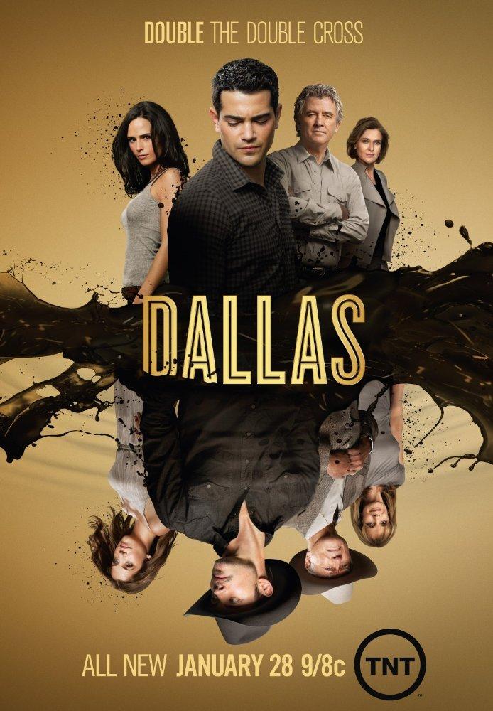دانلود زیرنویس فارسی سریال Dallas | دانلود زیرنویس سریال Dallas | زیرنویس فارسی سریال Dallas | زیرنویس سریال Dallas | دانلود زیرنویس فارسی فصل 3 Dallas