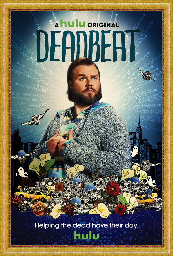 دانلود زیرنویس فارسی سریال Deadbeat | دانلود زیرنویس سریال Deadbeat | زیرنویس فارسی سریال Deadbeat | زیرنویس سریال Deadbeat |