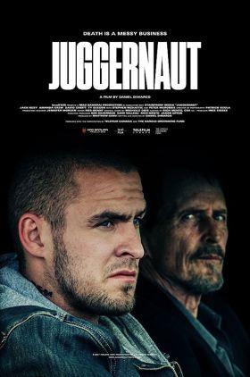 دانلود زیرنویس فارسی فیلم Juggernaut