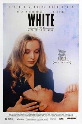 دانلود زیرنویس فارسی فیلم Three Colors White