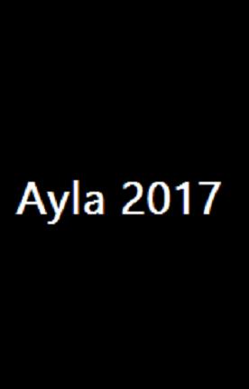 دانلود زیرنویس فارسی فیلم Ayla