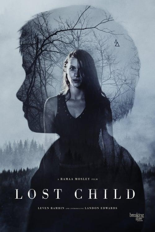 دانلود زیرنویس فارسی فیلم Lost Child 2018