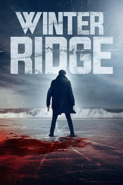 دانلود زیرنویس فارسی فیلم Winter Ridge 2018