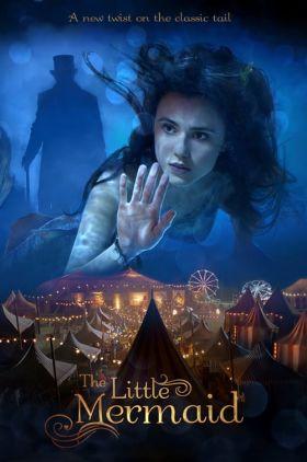 دانلود زیرنویس فارسی فیلم The Little Mermaid